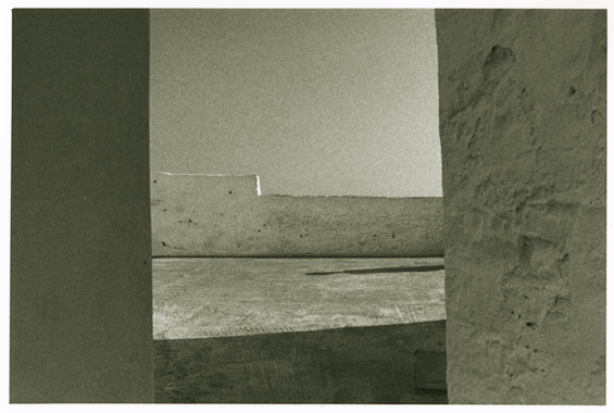 Fragments 4, 1986 – 1988