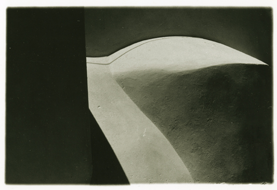 Fragments 5, 1986 – 1988