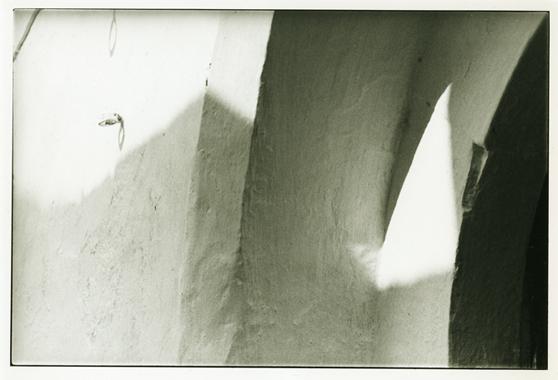 Fragments 2, 1986 – 1988